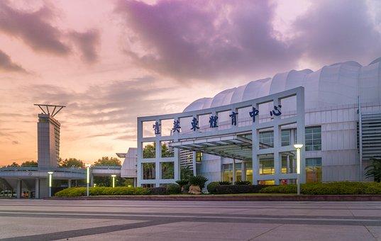 Shanghai Jiao Tong University, Run, Jiaotong University