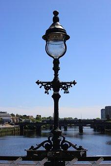 Lamp, Light, Sun, Lantern, Antique, Energy, Sunshine