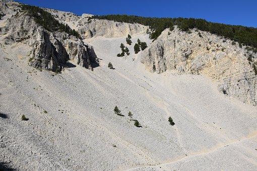 Mont Ventoux, Provence, Bike, Cycling, Vaucluse, Hiking