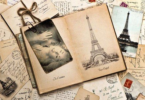 Paris, Love, France, Women, Lesbian, Sexuality