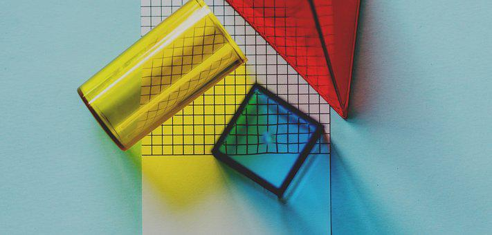 Art, Background, Blocks, Blue, Close Up, Colorful