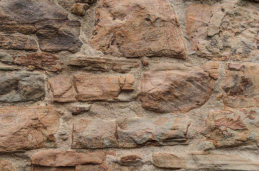 Background, Wall, Stones, Texture, Structure, Masonry