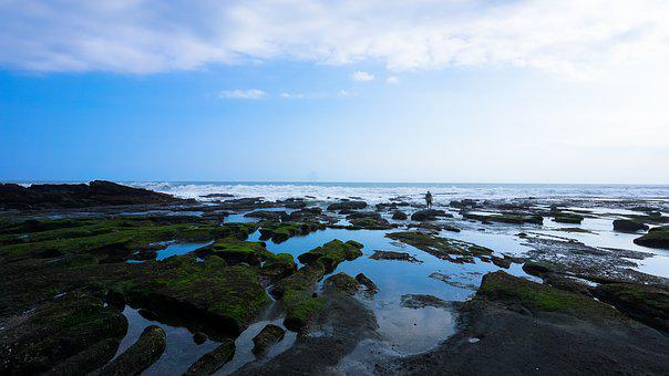 Bali, Indonesian, Baliisland, Beach, Photos, Photo