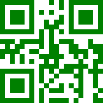 Qr-code, Barcode, Binary, Encoded