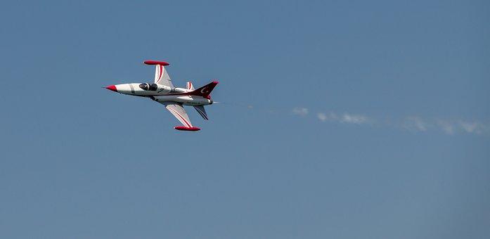 North Cyprus, Fighter, Turkish, Turkish Fighter Jet