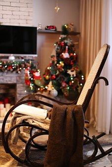 Armchair, Fireplace, Interior, Furniture, Lounge, Decor