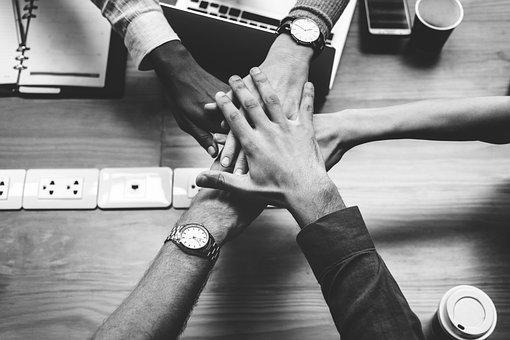 Achievement, Agreement, Business, Business Deal