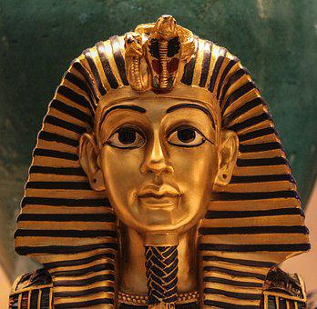 Egypt, Pharaoh, Egyptian, Ancient, Sphinx, Pharaonic