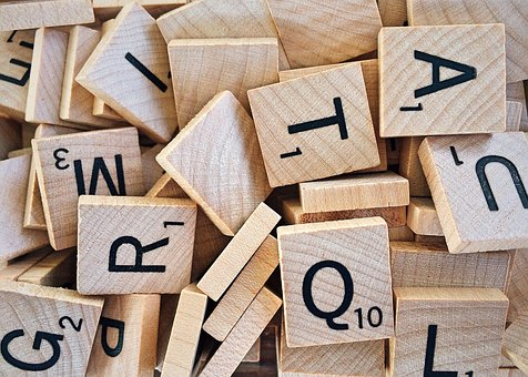 Dominoes, Game, Domino, Strategy