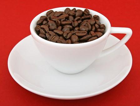 Aroma, Background, Beans, Black, Boost, Break, Brew