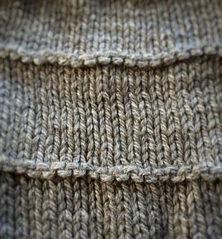 Knitting, Knit, Fabric, Wool, Stockinette, Background