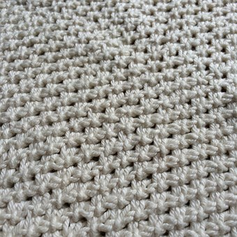 Knitting, Knit, Fabric, Wool, Knot Stitch, Background