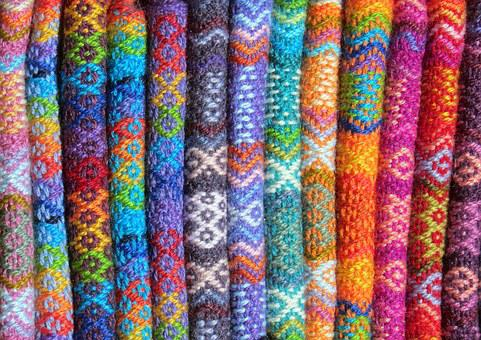 Fabric, Wool, Textile, Texture, Pattern, Material
