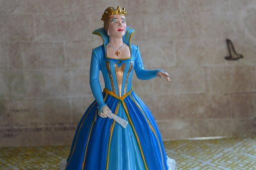 Queen, Royalty, Royal, Monarch, Kingdom, Imperial