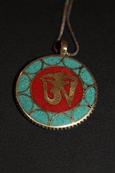 Chain, Jewellery, Necklace, Trailers, Pendants