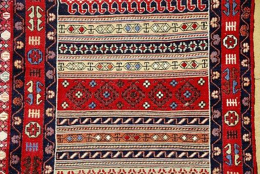 Carpets, Clothes, Textiles, Fabrics, Textures, Patterns