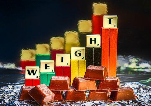 Chocolate, Chocolates, Sweet, Food, Stimulant, Weight