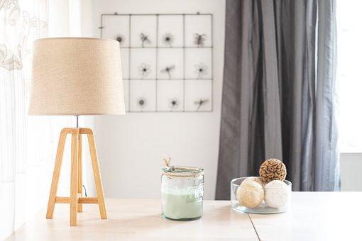 Decoration, Furniture, Interior, Home
