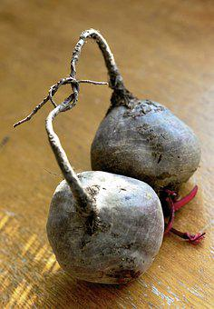 Beetroot, Vegetables, Root, Tuber, Healthy, Nutrition
