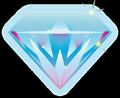 Diamond, Jewel, Gem, Stone, Luxury, Jewelry, Brilliant