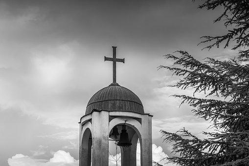 Bulgaria, Overview, Travel, Church, Religion, Landscape