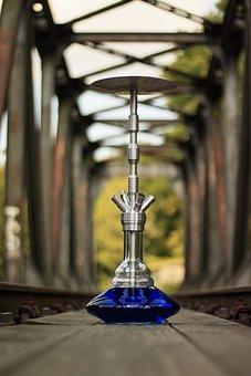 Shisha, Hookah, Smoking, Pipe, Shisha Water Pipes