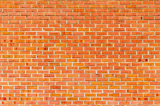 Background, Brick Wall, Wall, Bricks