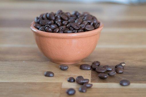 Coffee, Espresso, Cafe, Caffeine, Cappuccino, Drink