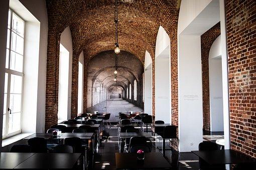 Vilvoorde, Brussels, Belgium, Former Prison