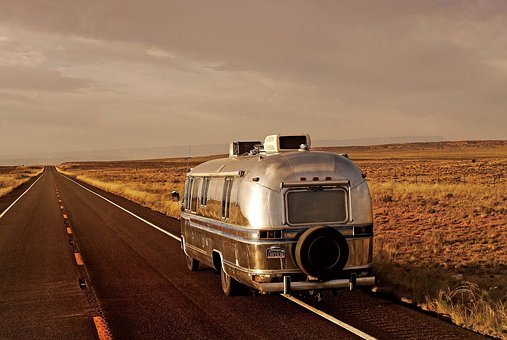 Oily With, The West, United States, Las Vegas, Travel