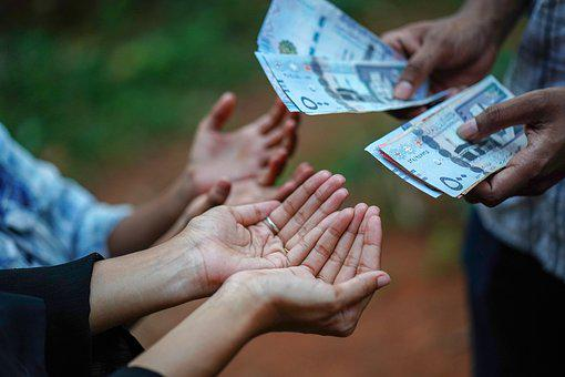Currency, Saudi Arabia, Adult, Arabia, Bank, Business