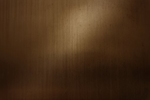 Aluminium, Backdrop, Background, Blank, Brown, Color