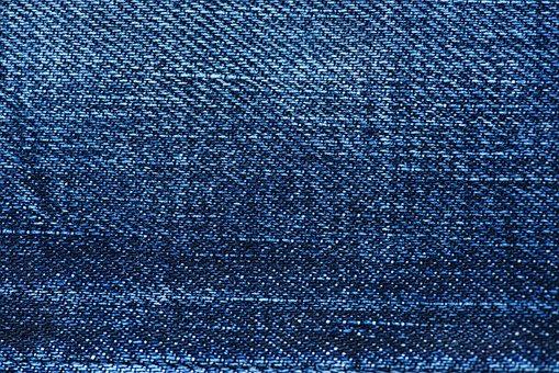 Accessories, Blue, Casual, Closeup, Cloth, Clothes