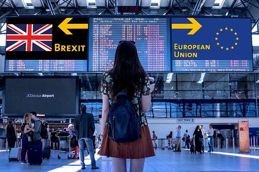 Brexit, Eu, Europe, United Kingdom, Policy, England