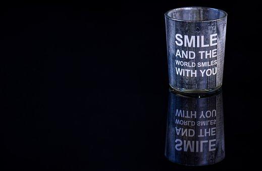 Laugh, Motivation, Emotions, Joy, Happy, Incentive