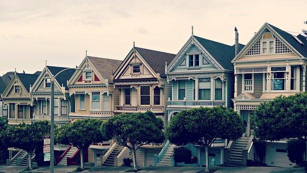 San Francisco, Travel, Tourism, Tourist, Things To Do