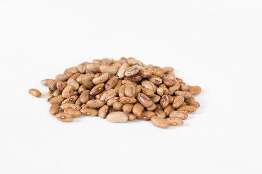 Beans, Ingredients, Food, Ingredient, Cooking, Raw