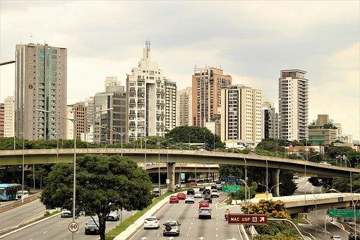Bet Shemesh, City, Buildings, Architecture, Urban