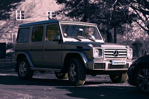 Cars, All Terrain Vehicle, Auto, Adventure, Jeep