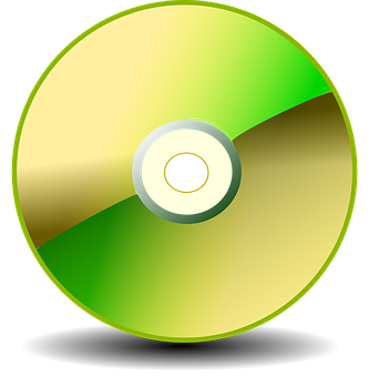 Disc, Cd, Compact Disc, Data, Technology, Storage