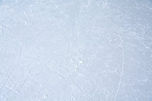 Ice, Rink, Background, Sports, Winter, Snow, Hockey