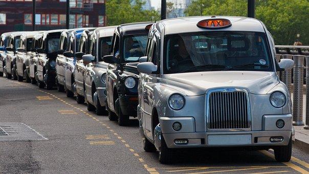 Britain, Cab, Car, City, Classic, England, Group, Icon