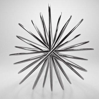 Whisk, Art, Kitchen, Kitchen Broom, Kitchen Helpers