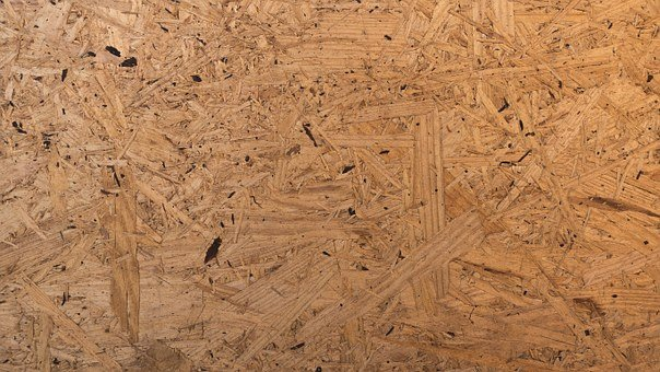 Texture, Background, Wood, Flakes, Panel, Box, Crate
