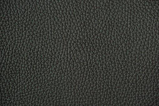 Background, Brown, Leather, Leather Background