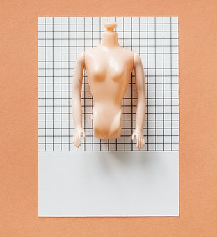Abstract, Background, Body Part, Card, Colorful