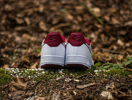 Shoes, Sneaker, Fashion, Leisure, Summer, Style