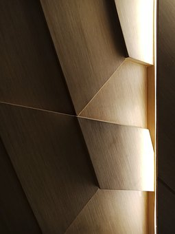 Abstract, Architectural, Background, Clean, Design