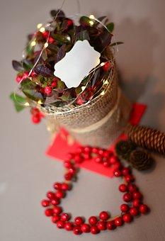 Flowerpot, Autumn Gesteck, Decoration, Autumn