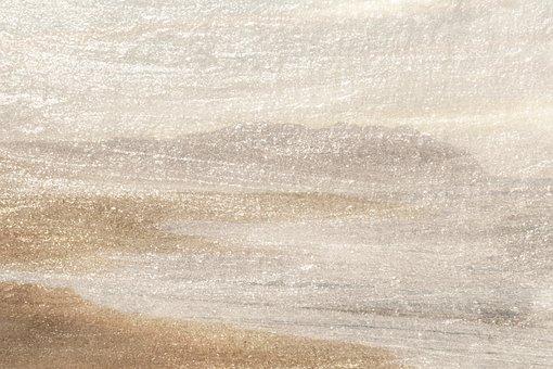 Backdrop, Background, Beige, Blank, Close Up, Closeup